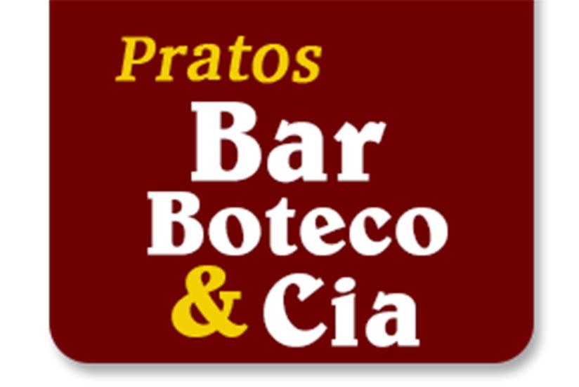 Pratos_BBC