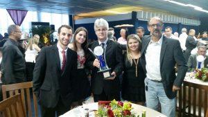 Premio_BGA