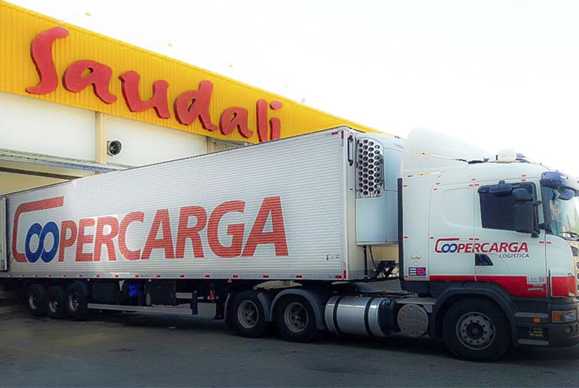 Primeira_Carga_Uruguai