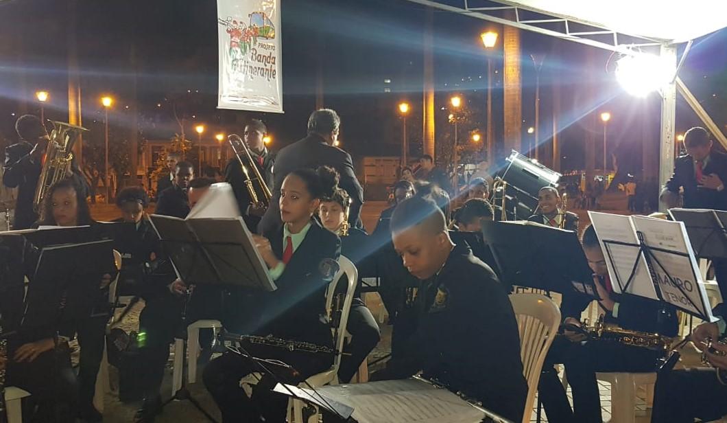 Projeto Banda Itinerante2