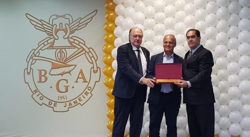Premio-Top-BGA_824x452_acf_cropped