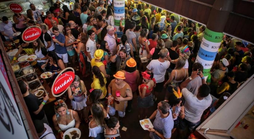 Casa-Bem-Bahia-2019-1_824x452_acf_cropped