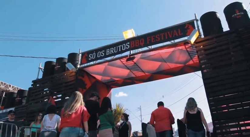 Só-os-Brutos_824x452_acf_cropped