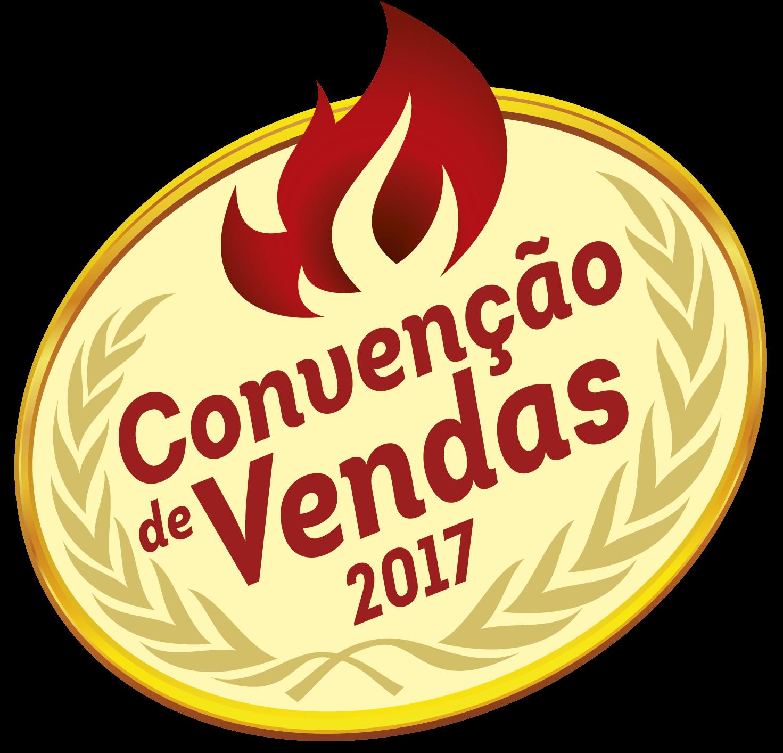 Anuncio_Convencao_Vendas_2017