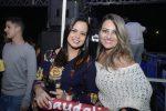FESTA-DO-SUINO-1º-DIA-344