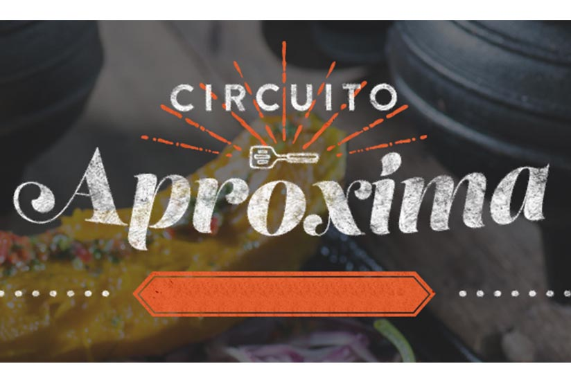 Circuito_Aproxima