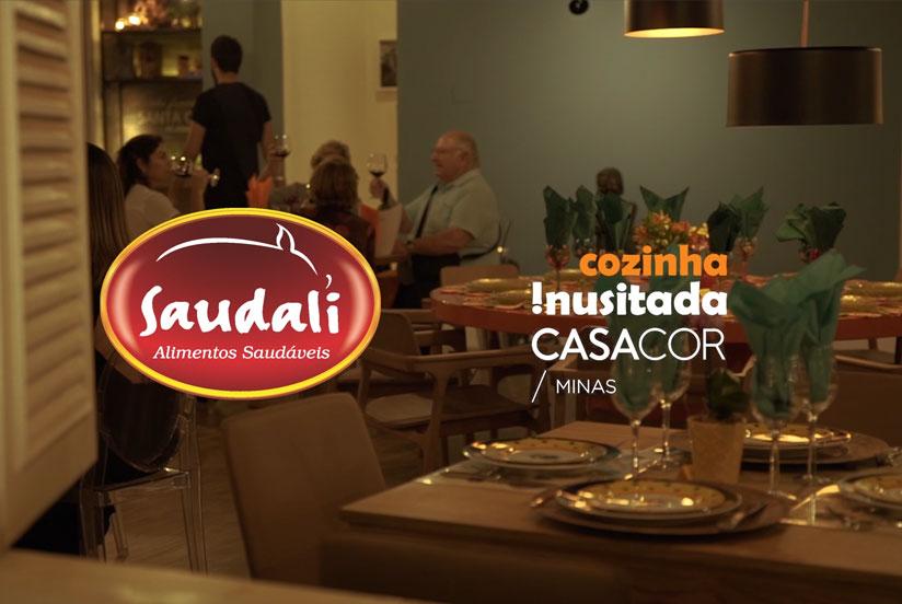 Cozinha-Inusitada-Casa-Cor-2017