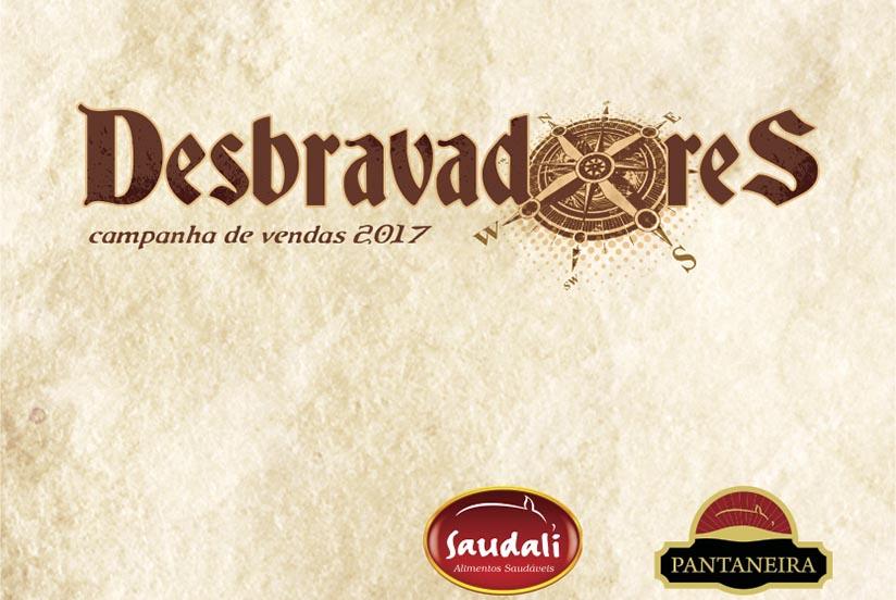 Desbravadores_Site