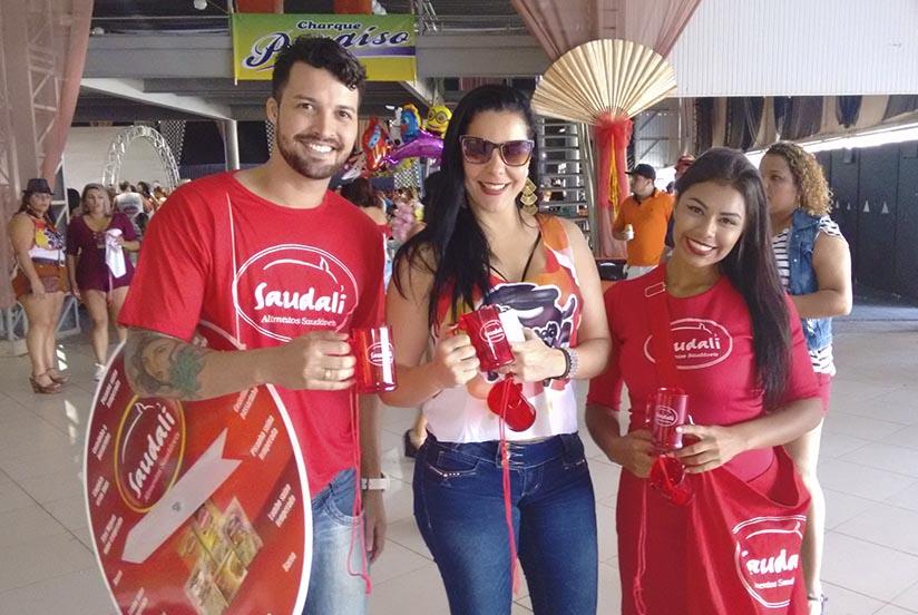 Feijoada_da_Boa