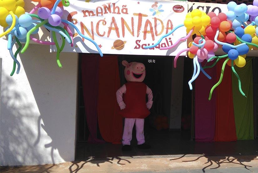 Manha_Encantada_Saudali