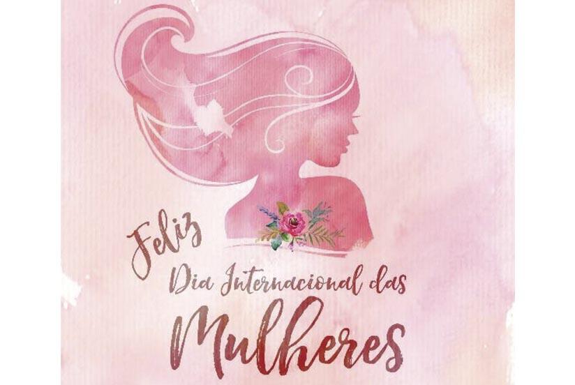 Mulheres_no_Saudali