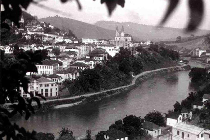 Ponte_Nova