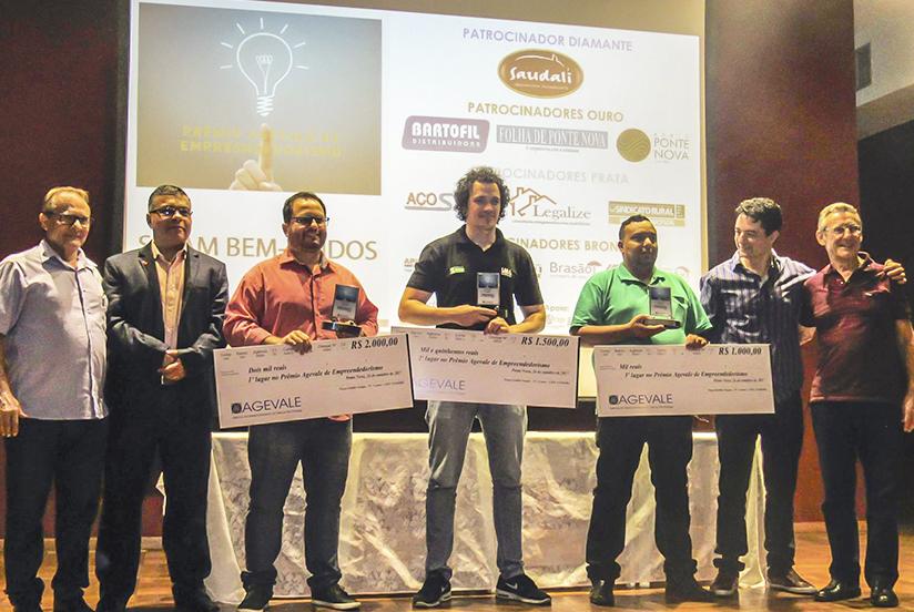 Premio_Agevale_Empreendedorismo