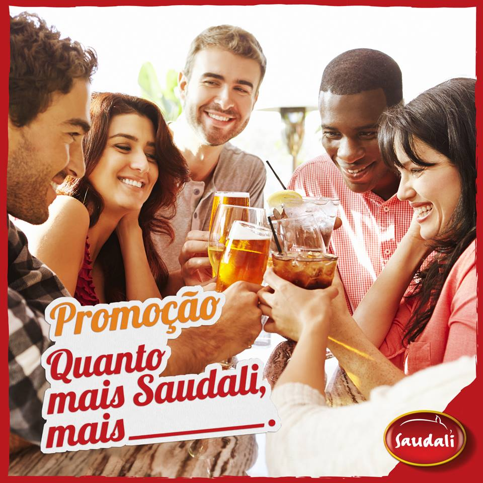 Regulamento_Promoçao_Encontro_da_Galera