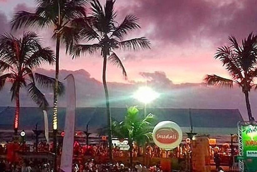 Saudali-é-sucesso-no-Batuba-Beach-Sound