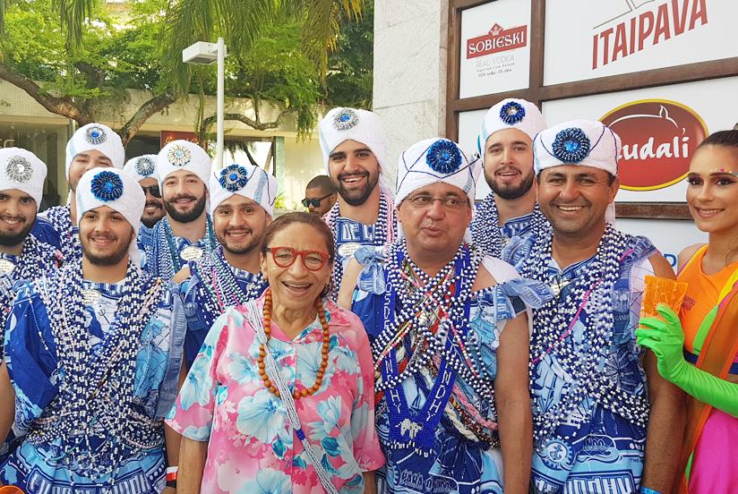 Saudali-no-carnaval-de-Salvador