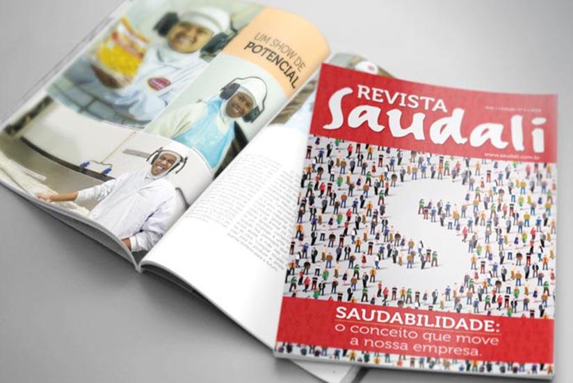 revista_saudali