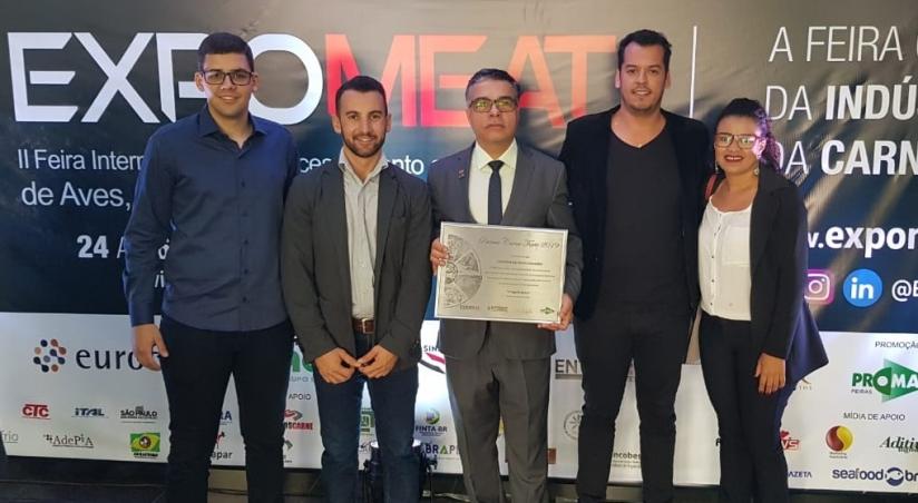 Premio-Carne-Forte-2019-Saudali_824x452_acf_cropped